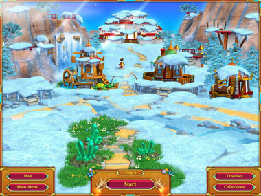 Download and Play Hidden World for FREE!