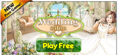 And Play Wedding Salon For Free