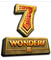 Click here to Download 7 Wonders II