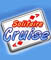 Click here to Download Solitaire Cruise