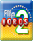 Click here to Download Flip Words 2